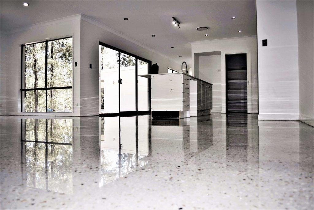b ton quartz poli 42mpa. Black Bedroom Furniture Sets. Home Design Ideas