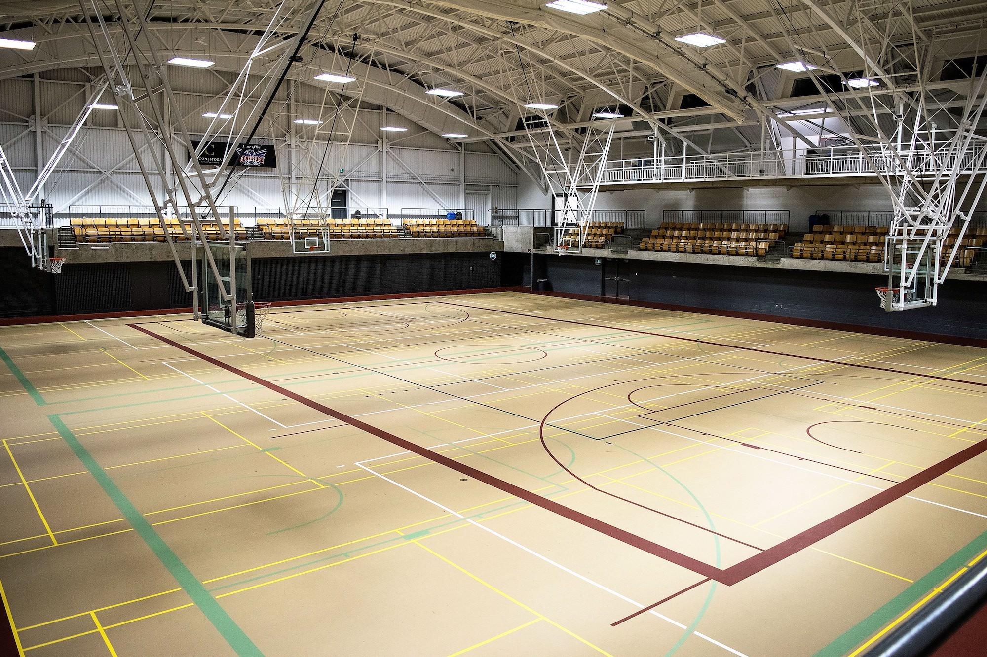 sols sportifs gymnases salles de sports 26 42mpa