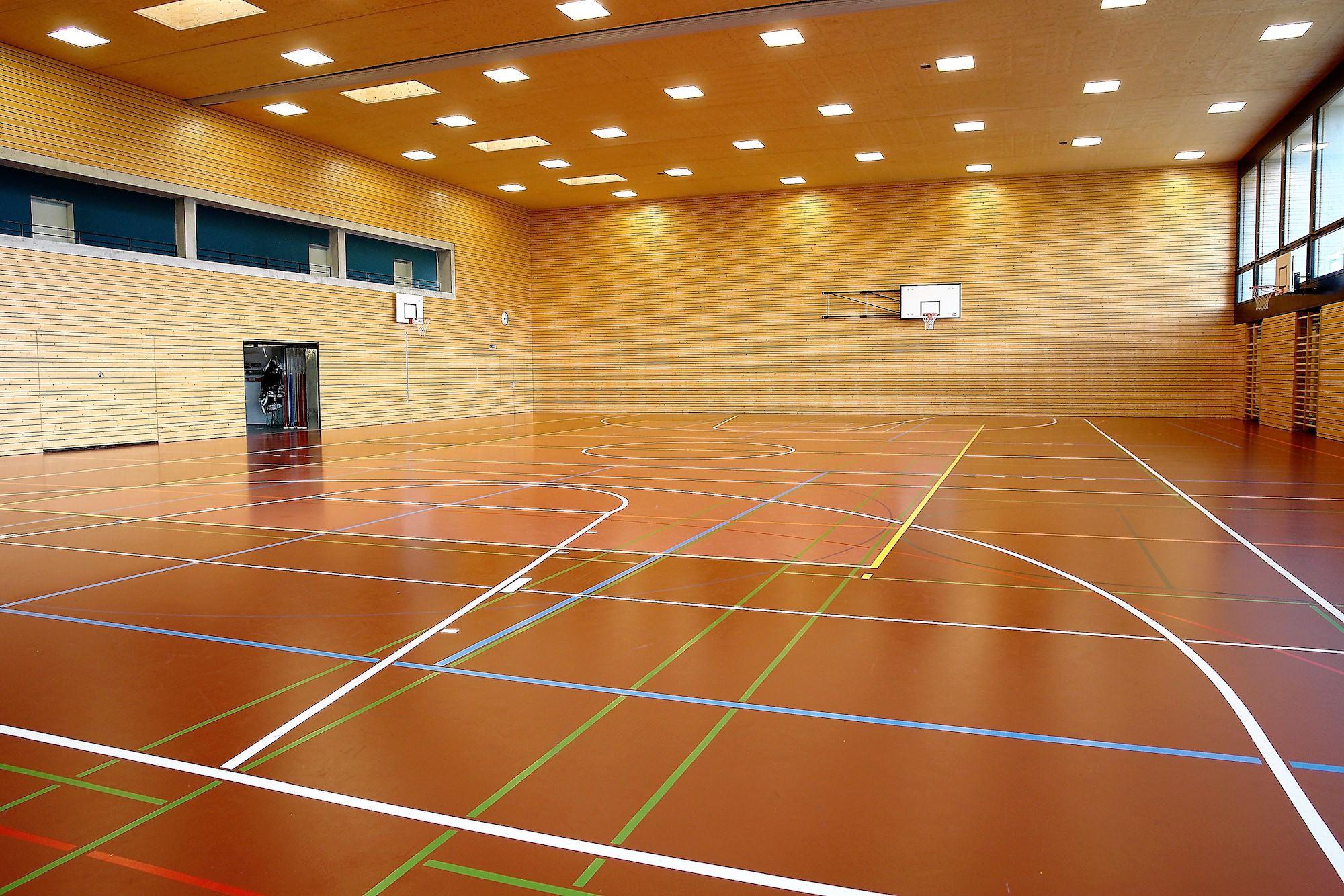 sols sportifs gymnases salles de sports 8 42mpa